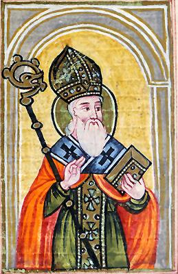 St Nerses_1