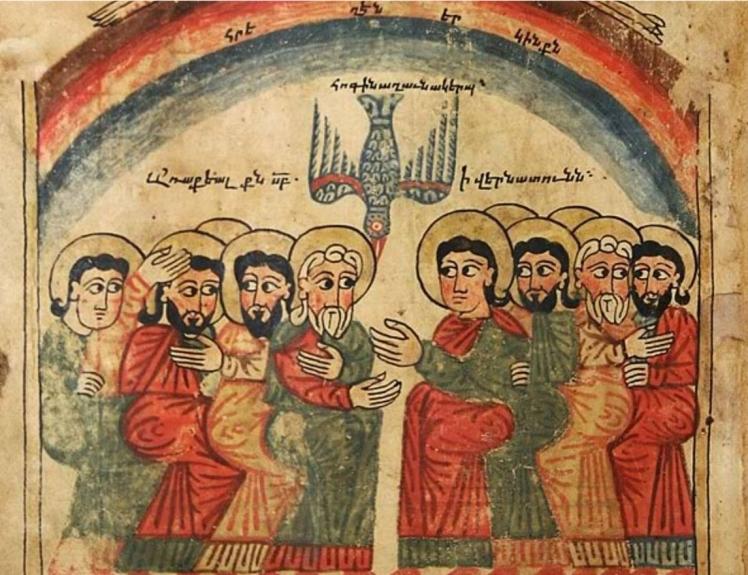 pentecost-adoration1-e1546594059894.jpg