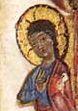 toros-ms6289-01-angel