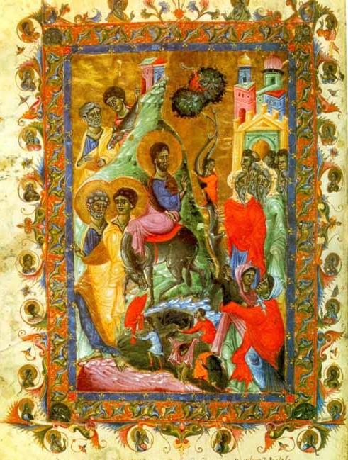 14-Entry-to-Jerusalem-Armenian-1286-Cilicia-copy