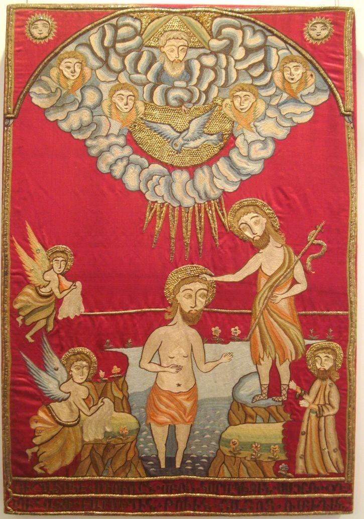 jesus_baptism_armenian