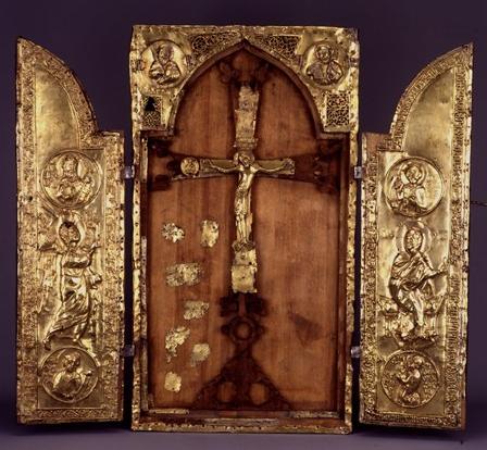 armenian-reliquary-1293-ad-cilicia-hermitage-museum-russia.jpg
