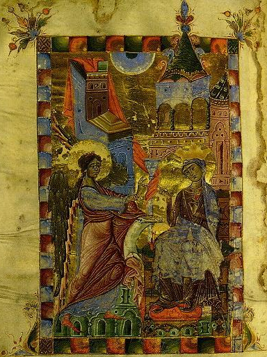 armenian_annunciation.jpg