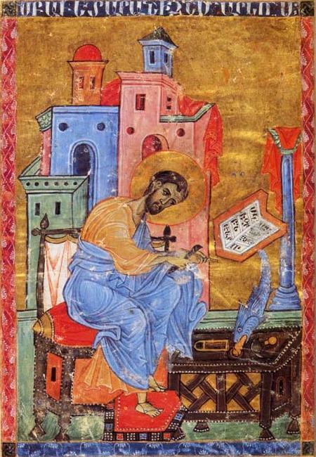 Gospel_1260