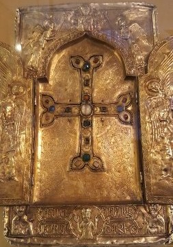 holy-cross-piece-of-the-cross-relic-e1535301112708.jpg
