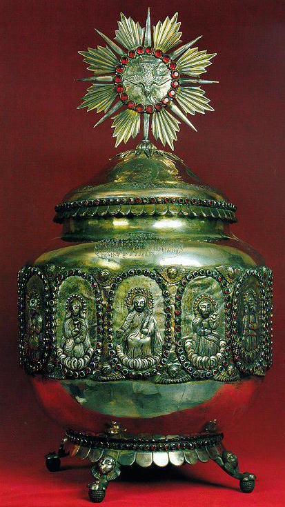 holy_chrismarium_in_armenian_apostolic_church.jpg