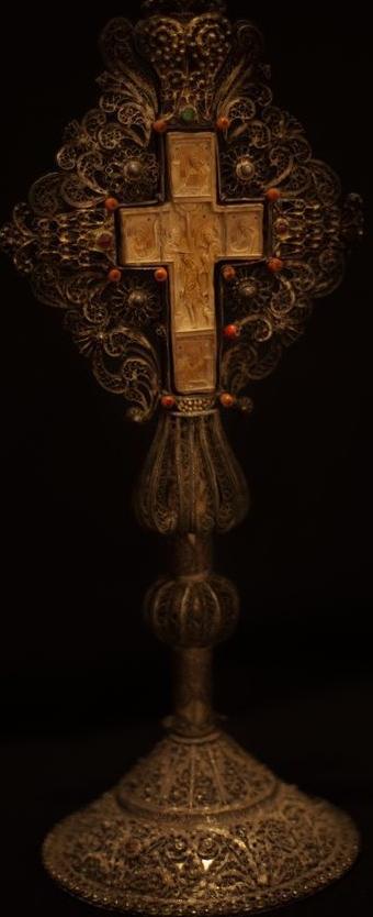 jesusalem-cross-relic-e1535389540626.jpg