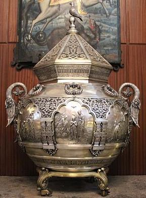 main_chrismarium_in_armenian_apostolic_church1.jpg