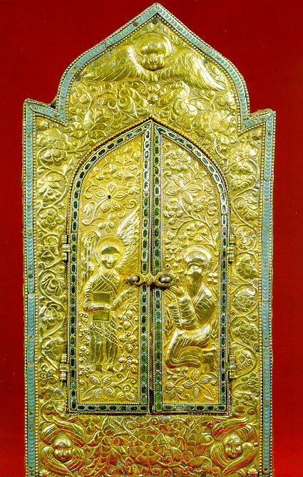 noah-s-ark-reliquary-e1543007353773.jpg
