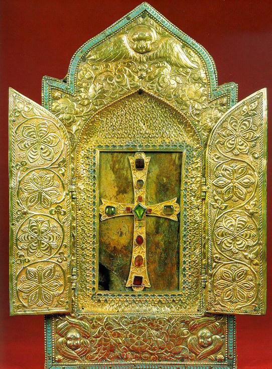 noah-s-ark-reliquary-open-e1535300750478.jpg