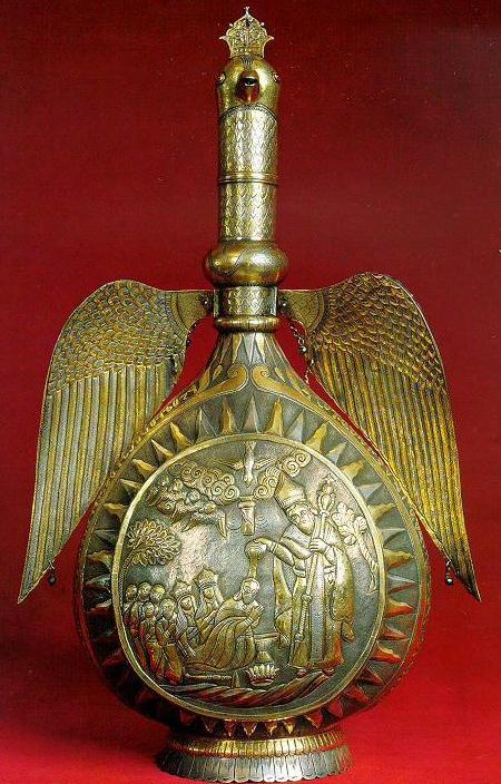 urn_chrismarium_in_armenian_apostolic_church-e1535302219630.jpg