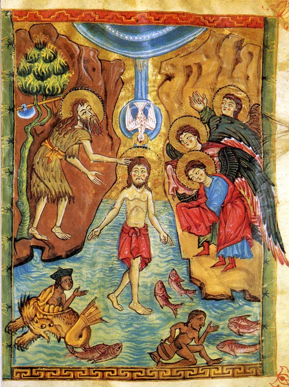 toros-ms6289-03-baptism