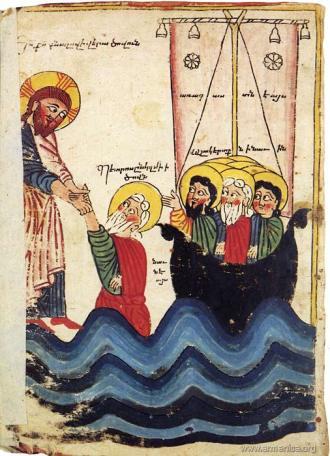 tzerun-ms8772-07-Jesus_waters