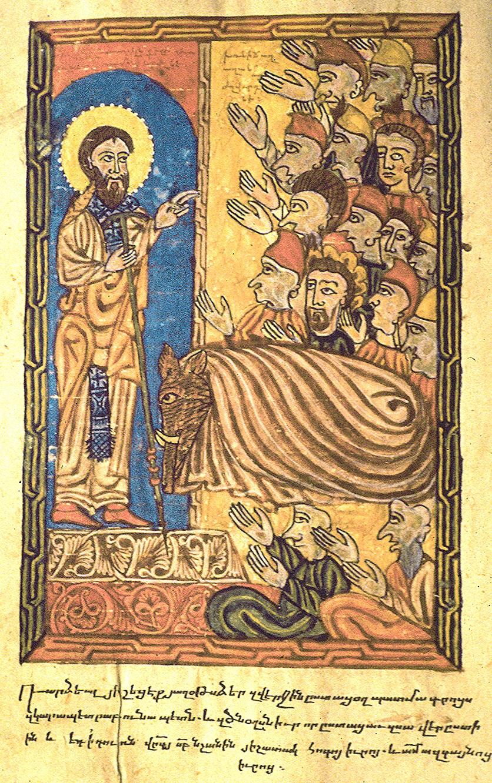 st-gregory-preaching.jpg