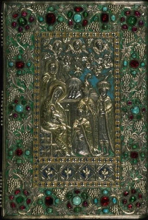 0-gospel-book-w540-e1565159436984.jpg