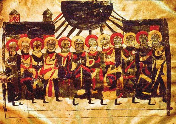 1-02-jerusalem-pentecost