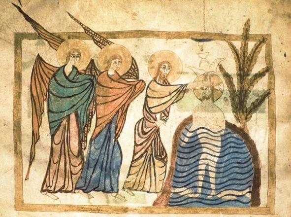 1-03-taronatsi-baptism