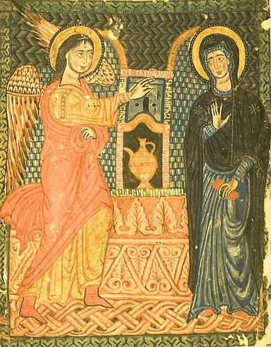 1-20-tatevatsi-annunciation