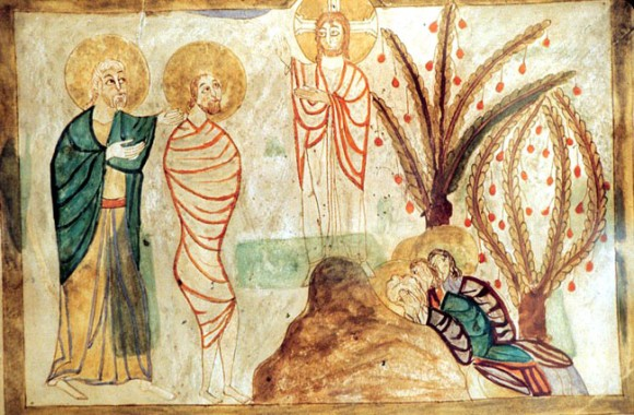 1-25-6201-transfiguration