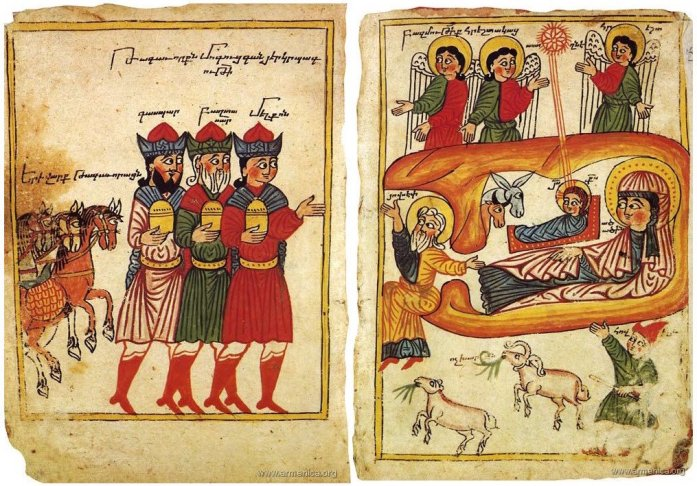 1-aghtamar-nativity.jpg