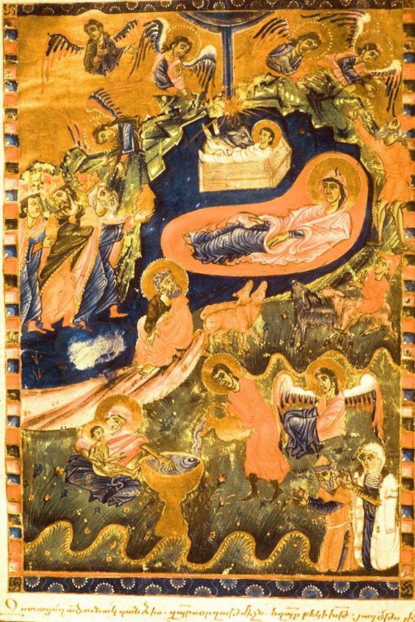 1-avak-gladzor-nativity