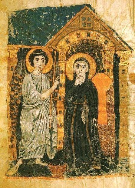 1-echmiatzin-annunciation