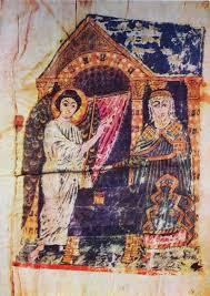 1-echmiatzin-zachariah