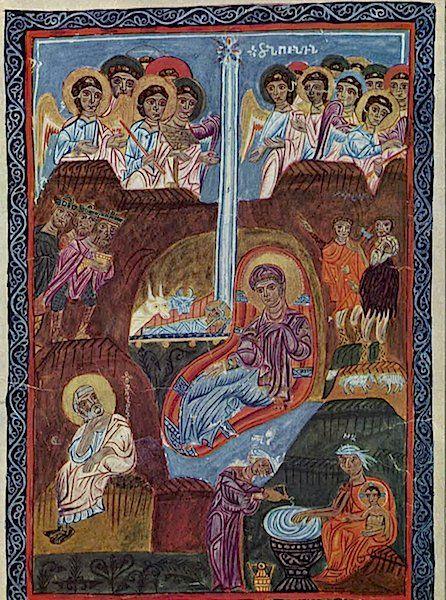 1-M2000-Nativity