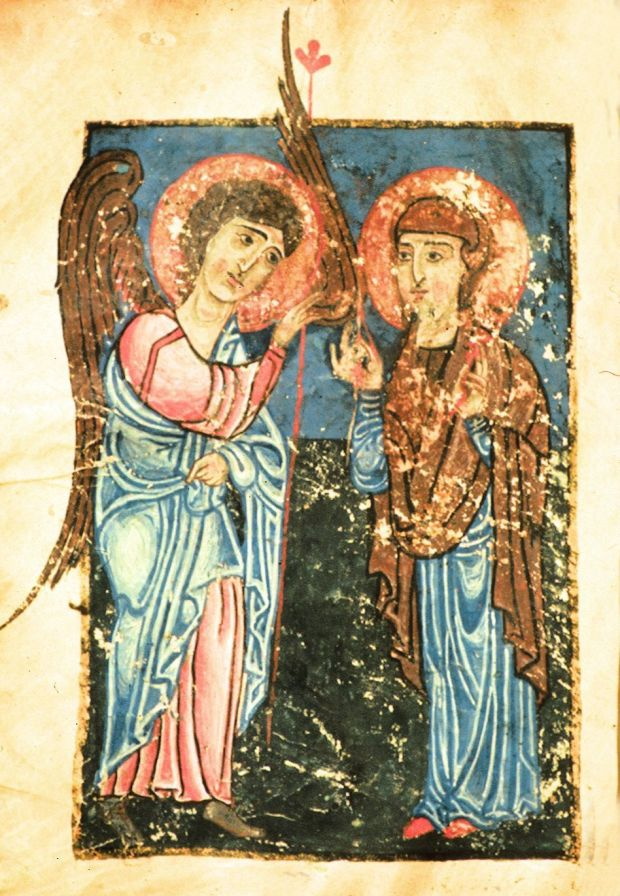 1-M2977-11th-annunciation