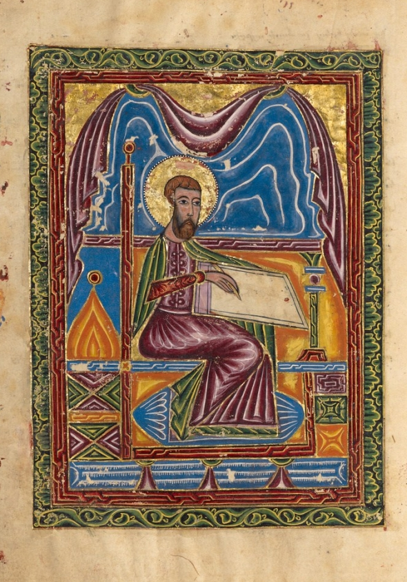 1-mesrop_of_khizan_1605-1651-luke_the_evangelist.jpg