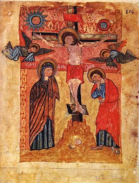 1-tatevatsi-christ-crusifix.jpg