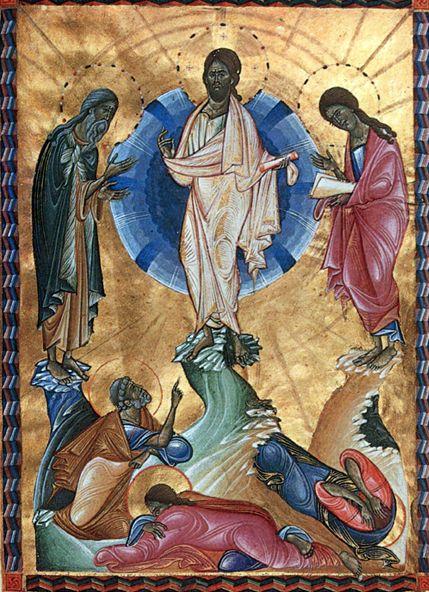 1-Toros Roslin-Transfiguration-1265-72