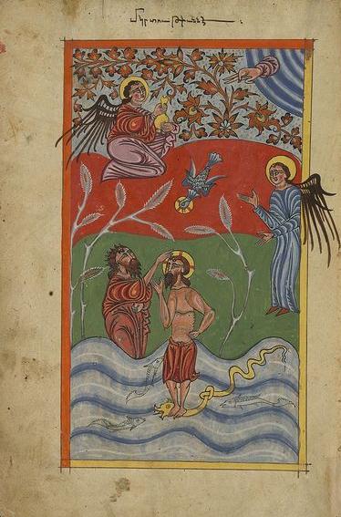 1-walters-baptism-e1564929383758.jpg