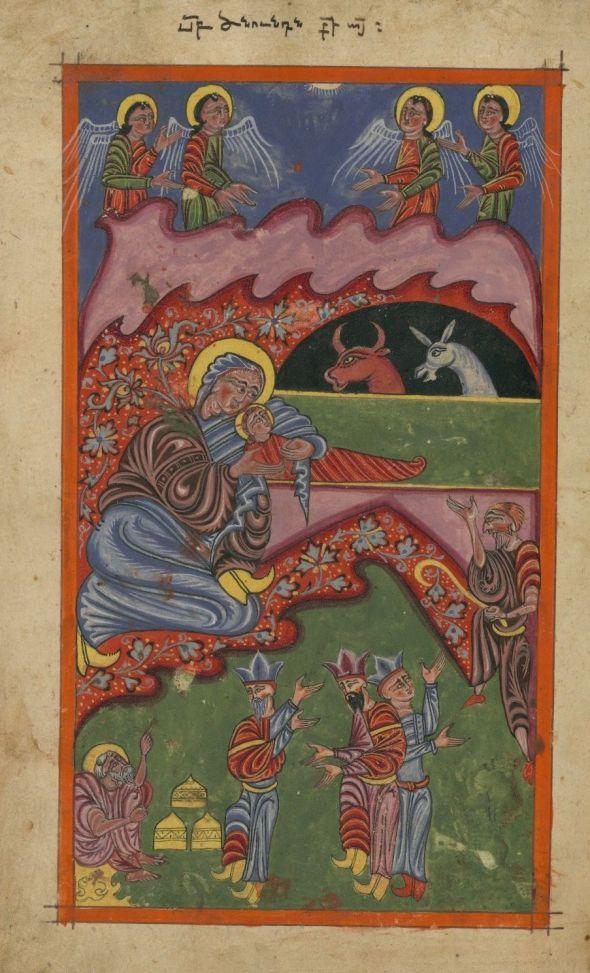 1-walters-nativity