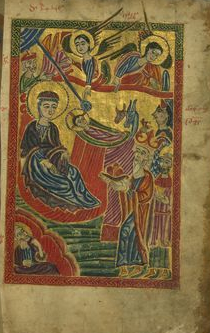 1-walters543-nativity