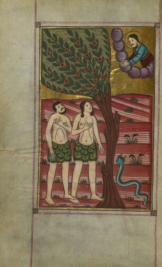 1-walters547-adam-eve