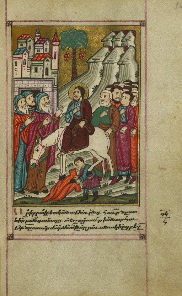1-walters547-palm_sunday
