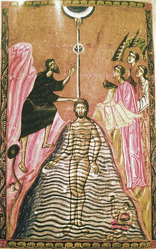 1193-ms1635-baptism