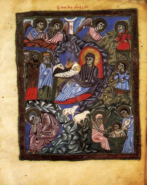 1232-ms2743-nativity