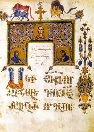 1256-ms10450-zeytun_gospel.jpg