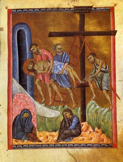 1268-ms10675-crusifix