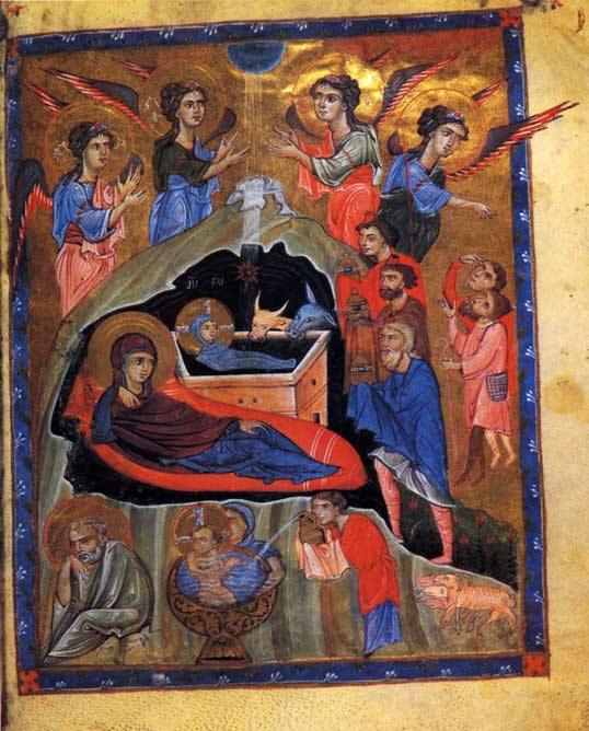 1268-ms10675-nativity.jpg