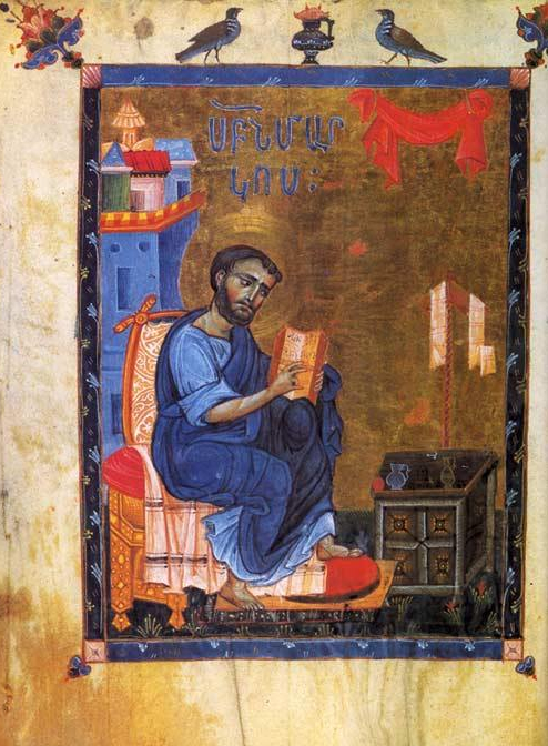 1268-ms10675-st mark