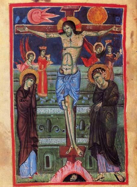 1276-ms7644-crusifix.jpg