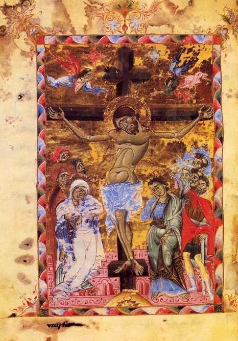 1287-ms197-crusifix