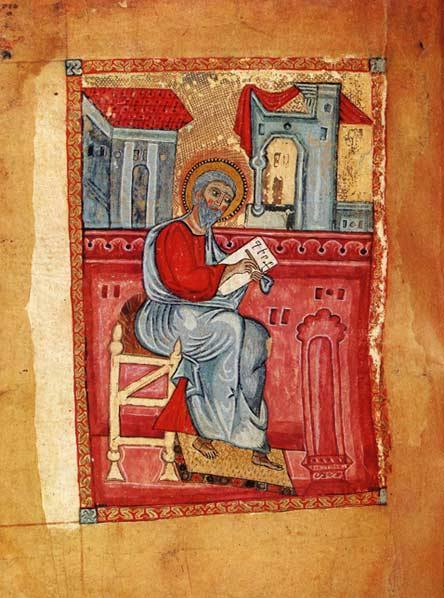 1297-ms7482-st-matthew.jpg