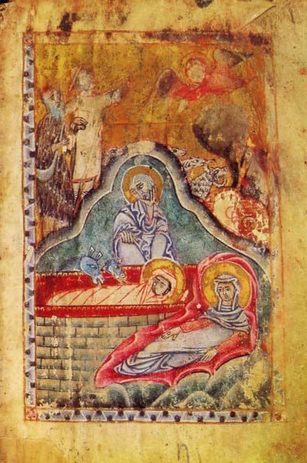 1302-6792-nativity-st-joseph.jpg