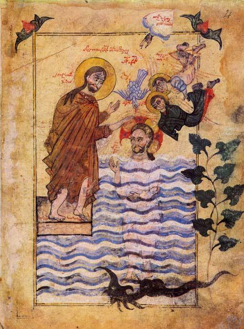 1302-ms2744-baptism.jpg
