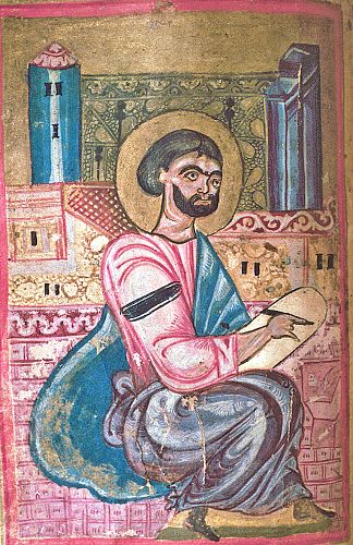1304-ms546-st mark