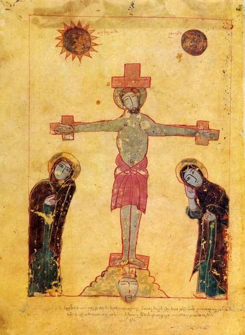 1315-ms2930-crusifix.jpg